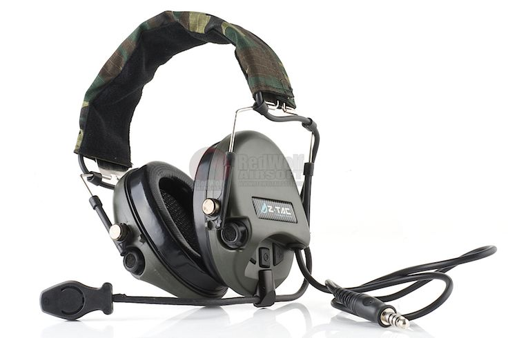 yiiv5zz5.gq sells the best Race Scanners, Intercoms and Headsets for NASCAR and INDYCAR Racing fans. Repairs, Frequency services and accessories for all scanners and headsets. Formerly the Frequency Fan Club, we have been in business 30 years.