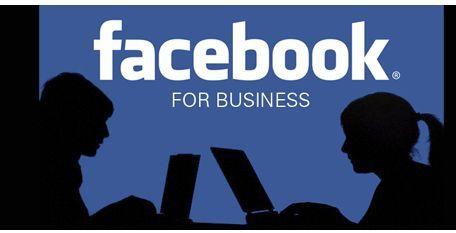 Tips Branding Melalui Fans Page FB ~ TIPS BISNIS DAN BELAJAR INTERNET MARKETING   TEKNIK BLOGGING