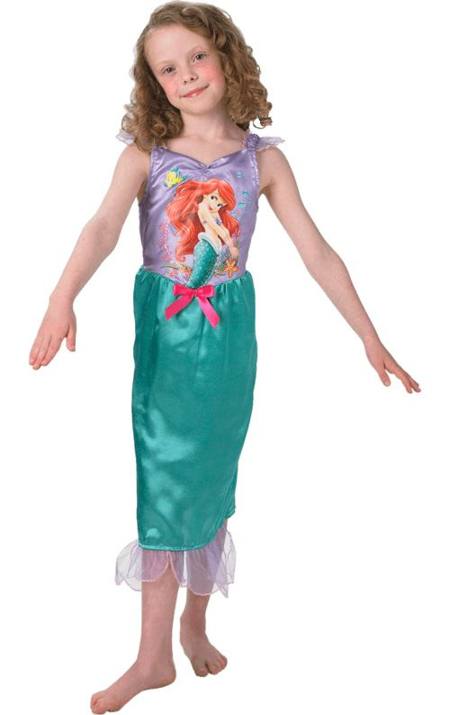 Grab your best dinglehopper and get swimming: https://www.simplyfancydress.co.uk/child-disney-story-time-ariel-costume~76769/