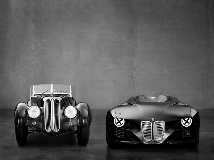 BMW old and newCars Design, 328 Hommage, Bmw 328, Cars Bmw, Ancient Cars, Bmw Carsplanesboat, Beautiful Machine, Bmw Carse Planes Boats, Beautiful Things