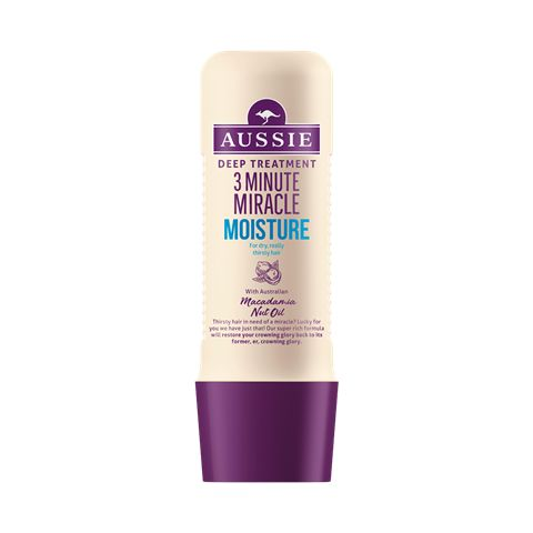 https://aussiehair.com/en-gb/shop-products/product-type/3-minute-miracle-treatment/3-minute-miracle-moisture