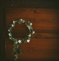 #Vintage #Wedding #Flowers
