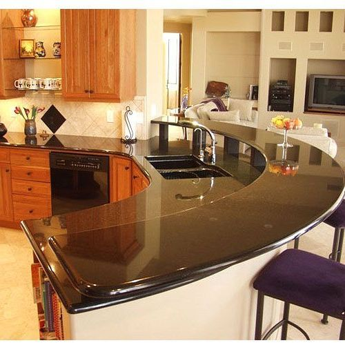 17 Best Ideas About Cheap Granite Countertops On Pinterest