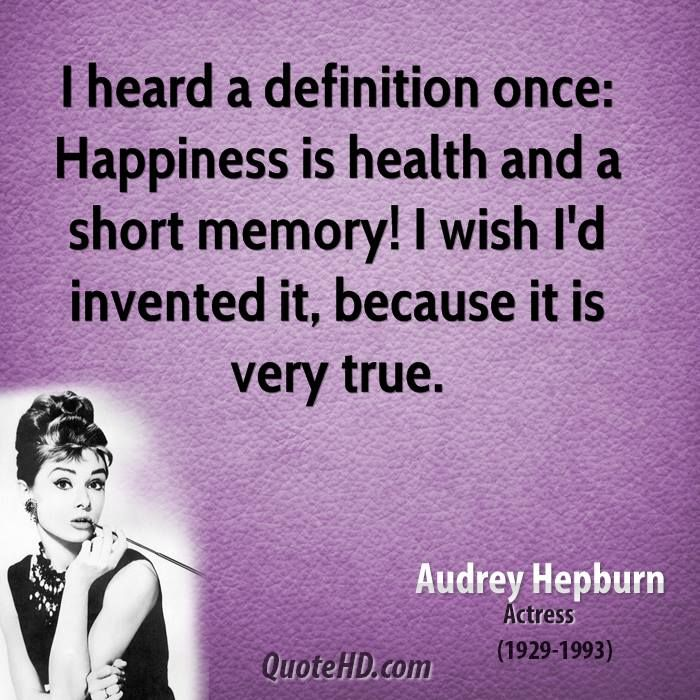 Short Movie Quotes: 63 Best Images About Quotes I Like On Pinterest