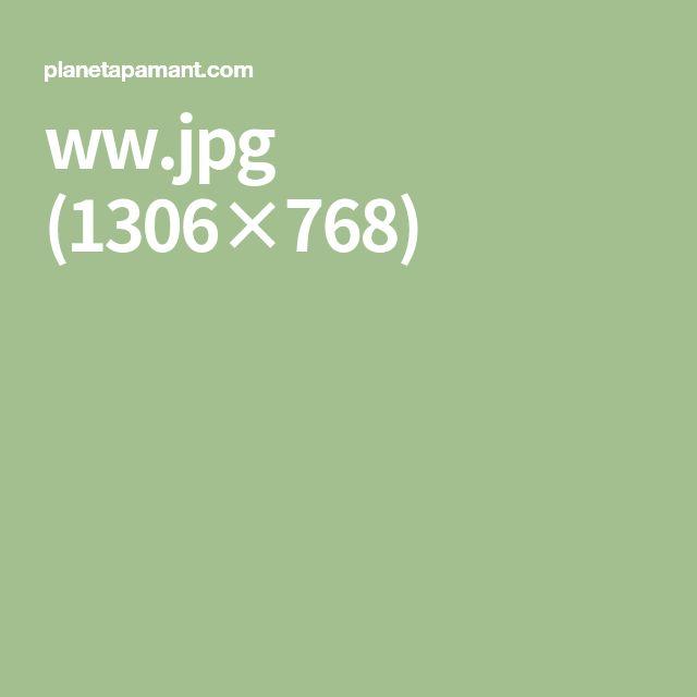 ww.jpg (1306×768)