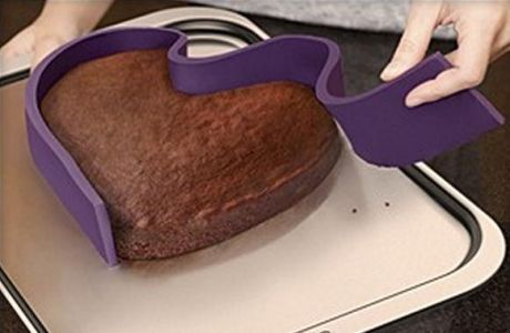 15 Genius Inventions You Didn T Realise You Needed Cake