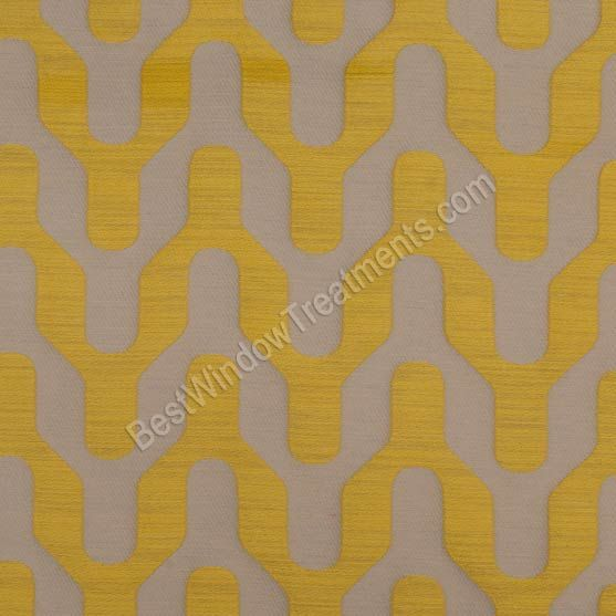 17 Best images about Chevron Curtains on Pinterest   Modern window ...
