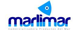 logo_marlimar_pescado_mariscos_quintero_santiago_chile.jpg (261×100)