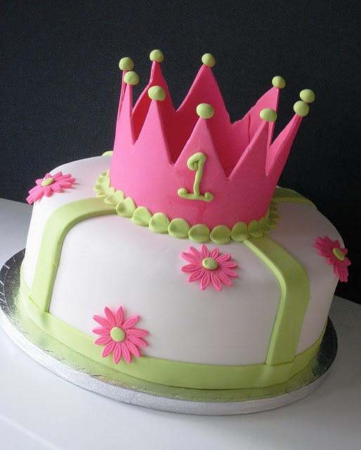 17 Best images about PRINCESS CAKES. TARTAS DE PRINCESAS ...