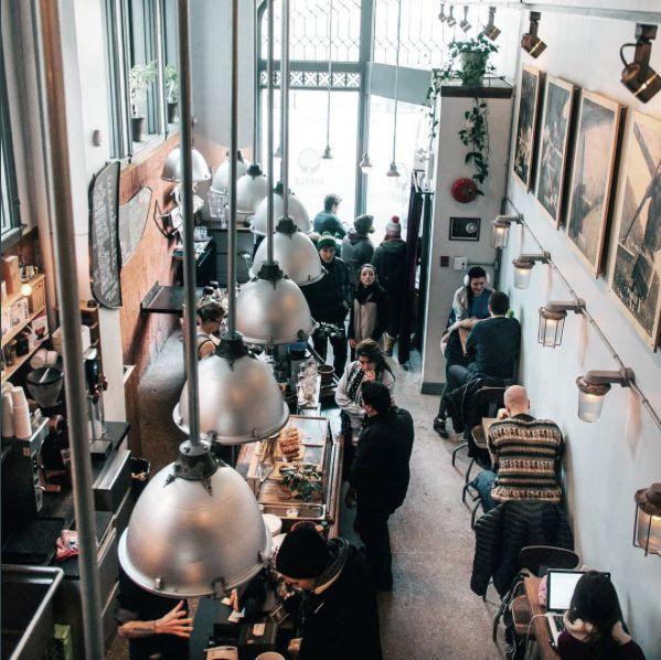 plus-beaux-cafes-montreal-pikolo-espresso-bar