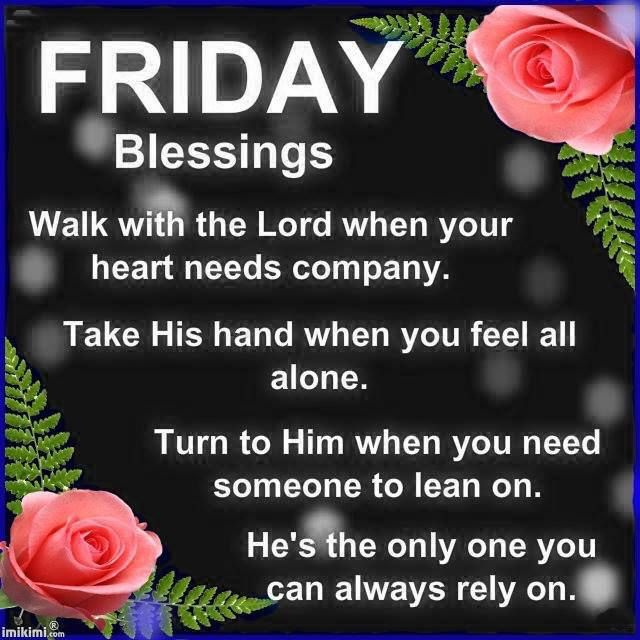Image result for happy weekend prayer wishes