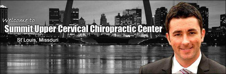 Chiropractor St. Louis, St. Louis Chiropractor, Upper Cervical Chiropractor St. Louis, Chiropractor St. Louis MO --> http://www.ucchiropractorstlouis.com/