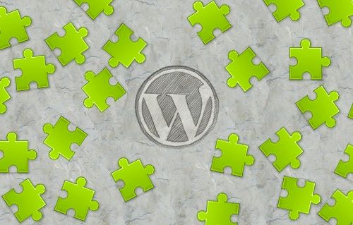 WordPress Essentials: How To Create A WordPress Plugin (By Daniel Pataki)