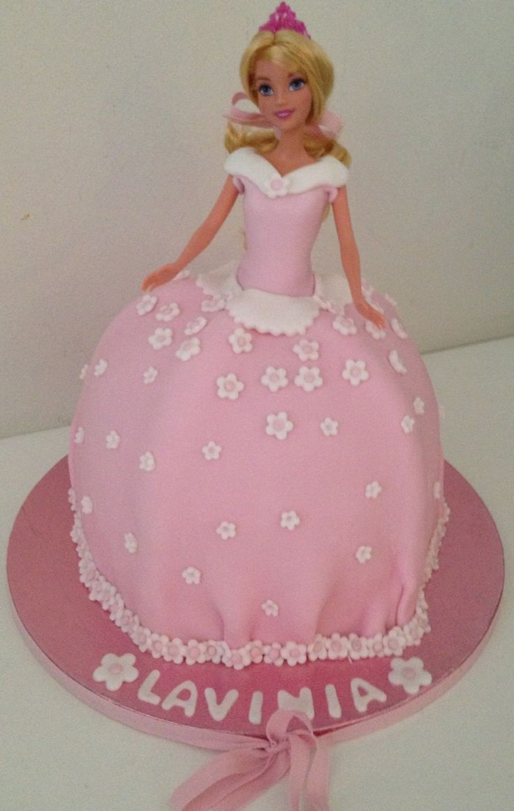 17 Best images about Cakes - Princess Aurora on Pinterest ...