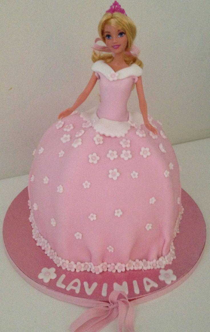 Princess Aurora Cake Design : 17 Best images about Cakes - Princess Aurora on Pinterest ...