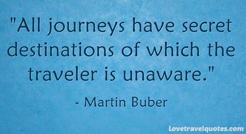 check out more #travelquotes here: http://www.lovetravelquotes.com