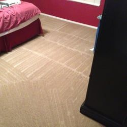 The Difference Between Steam Carpet Cleaning and Dry Carpet Cleaning