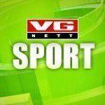 VG Sporten