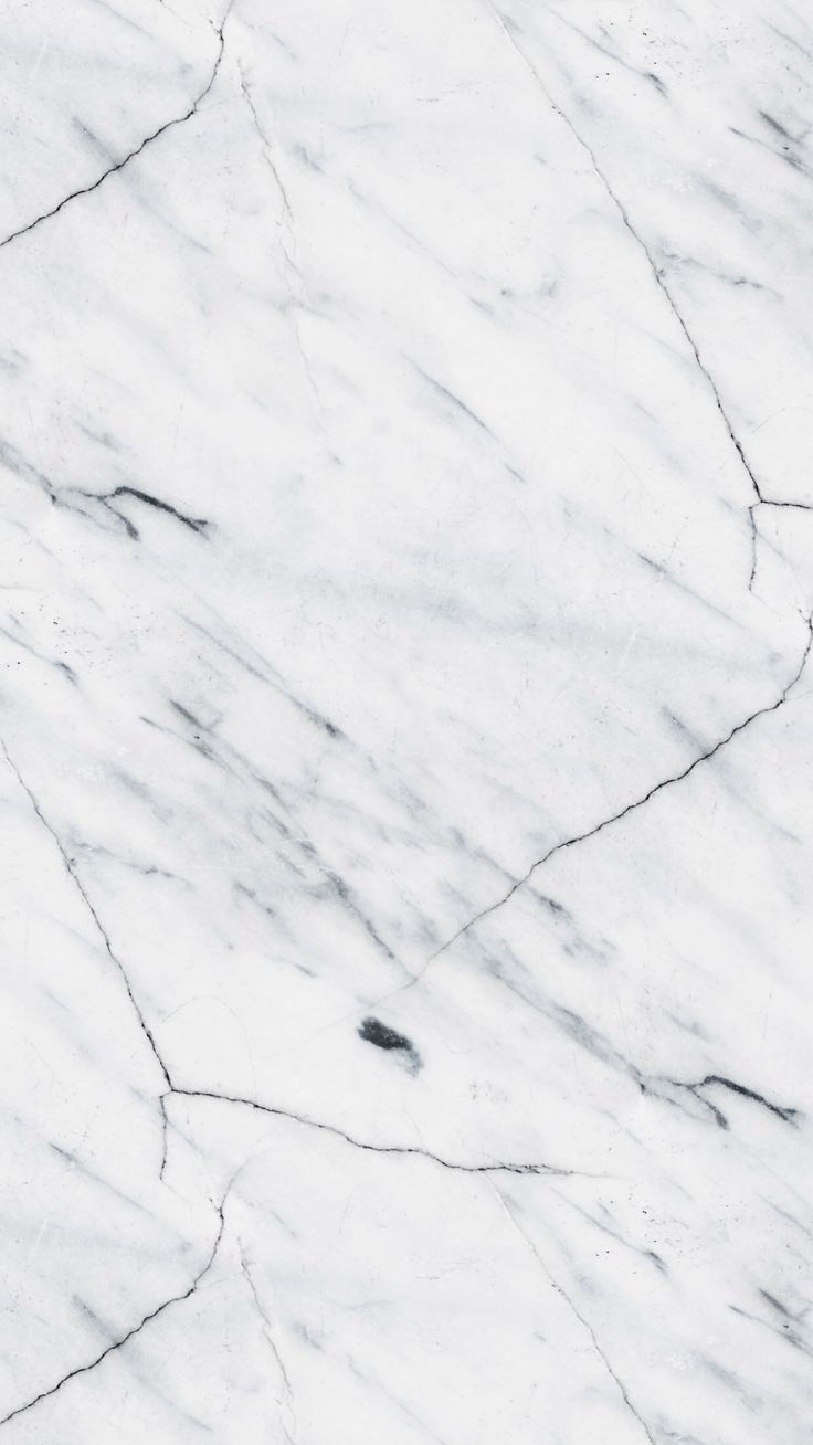 41 best Marble images on Pinterest | Iphone backgrounds ...
