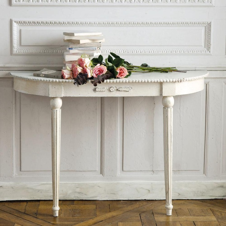 Trendy find this pin and more on maison du monde by with maison du monde console josephine - Maison du monde console josephine ...