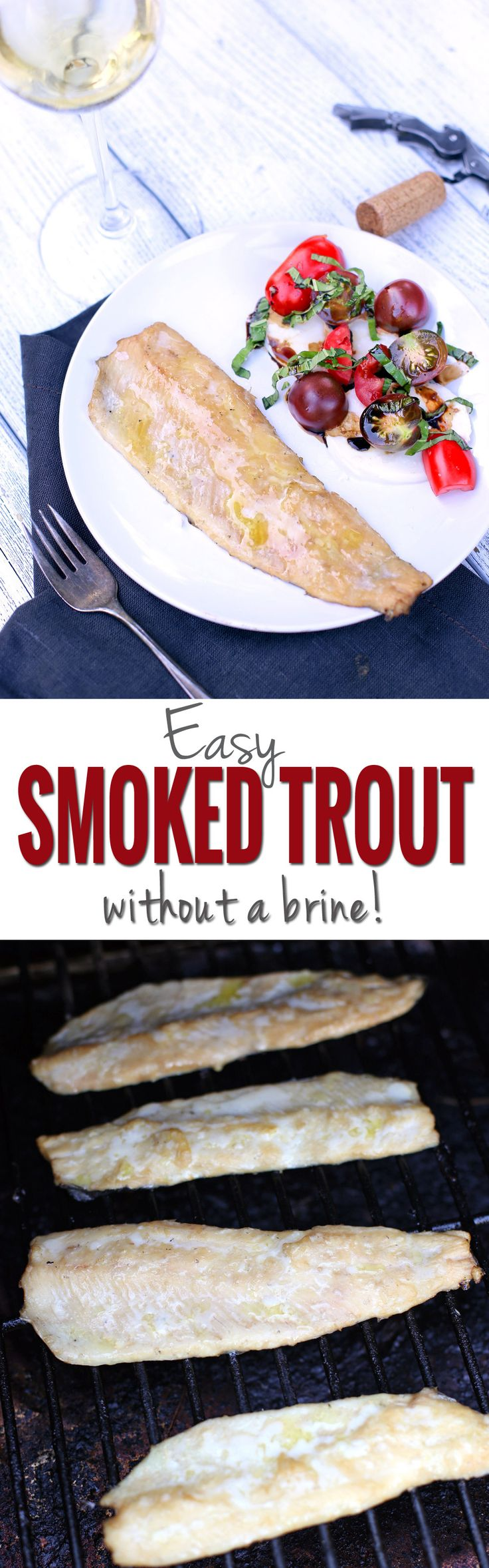 how to make smoked salmon on a traeger grill