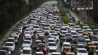 """<p class=""""MsoNormal"""">On the first REAL day of the odd-even formula in Delhi, people have found it to be increasingly difficult to make it to work at all, forget on time. Those who are used to driving to work on normal days would normally look at travelling by cab-services like Ola and Uber, but today, everyone was in for a surprise. Uber decided to put all cabs on a massive surge which led to people not being able to reach work AT ALL. For those of you who don't know, surge on cabs has been…"""