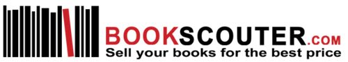 BookScouter helps you to sell your books for the highest price. It compares prices from over 40 book-buying websites so that you can quickly find the site that is paying the most for your books. The prices that these sites offer can vary widely, and it is difficult and time consuming to check all of them. Instead of manually visiting each site, now you can just put in the book's ISBN Number here, and we'll search all of the available sites for what they are currently paying for your book…