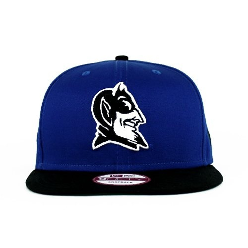 low priced 3c80b a6ca3 ... cap hat dukebluedevils · duke blue devils the bitd green under snapback  · new era ...