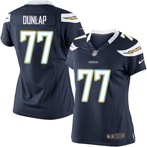 danny woodhead elite nike danny woodhead elite jersey at chargers shop. (elite nike womens danny woo