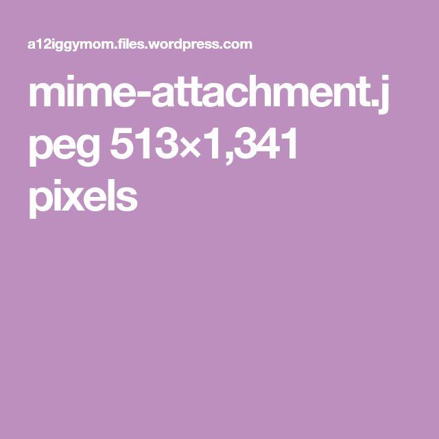 mime-attachment.jpeg 513×1,341 pixels