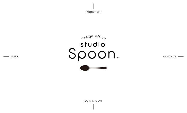 Studio Spoon Inc.