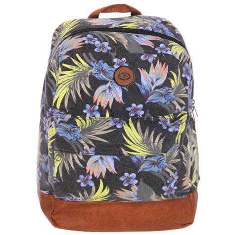 Image for Rip Curl Hula Hula Backpack from City Beach Australia