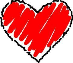 「愛心」的圖片搜尋結果