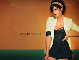 Katrina Kaif Latest Hot Pictures