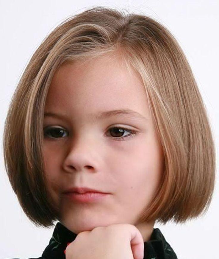 Best Short Hairstyles For Little Girls - http://www.2014interiorideas.com/hairstyle-ideas/best-short-hairstyles-for-little-girls.html
