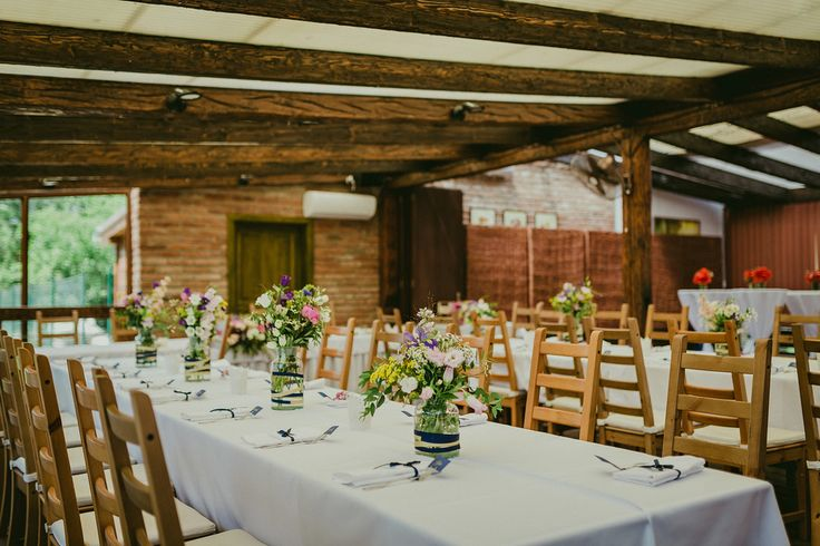 wedding photographer slovakia destinationwedding fotoraf svadba