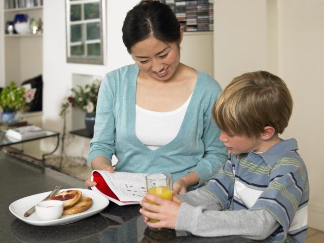 Babysitter Rates