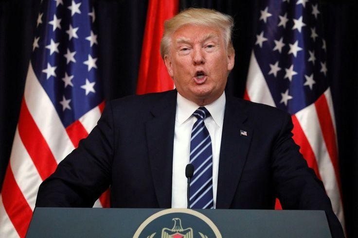 "Germans wonder why Trump keeps lashing out at them and not Russia or Saudi Arabia Sitemize ""Germans wonder why Trump keeps lashing out at them and not Russia or Saudi Arabia"" konusu eklenmiştir. Detaylar için ziyaret ediniz. http://xjs.us/germans-wonder-why-trump-keeps-lashing-out-at-them-and-not-russia-or-saudi-arabia.html"