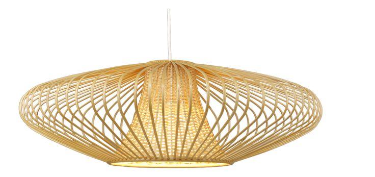 les 25 meilleures id es de la cat gorie luminaires d coratifs sur pinterest. Black Bedroom Furniture Sets. Home Design Ideas