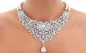 Image result for jewellery 2015
