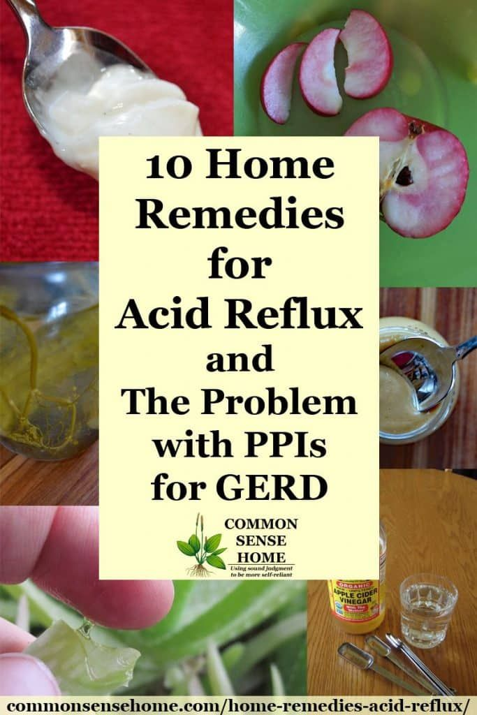 468 Best Heartburn Acid Reflux Gerd Lpr Images On