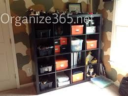 Kids Bedroom Organization 94 best organization - kid's bedroom images on pinterest