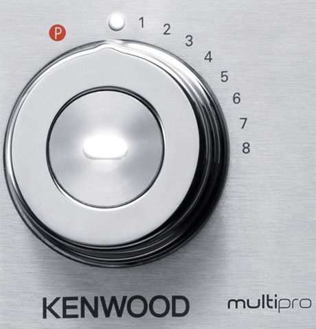 kenwood-multipro-sense-fpm800-compact-food-processor-knob.jpg