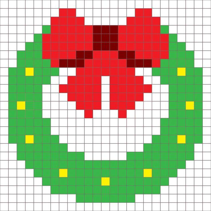 WreathPixel_new