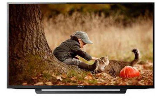 Tivi LED Sony 32 inch KDL-32R300E, độ phân giải HD, giá bán tại kho, giao hàng tận nơi, bảo hành chính hãng 24 tháng, đổi trả sản phẩm lỗi trong 7 ngày.