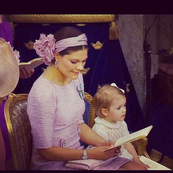 Resultado de imagen de princess victoria hats