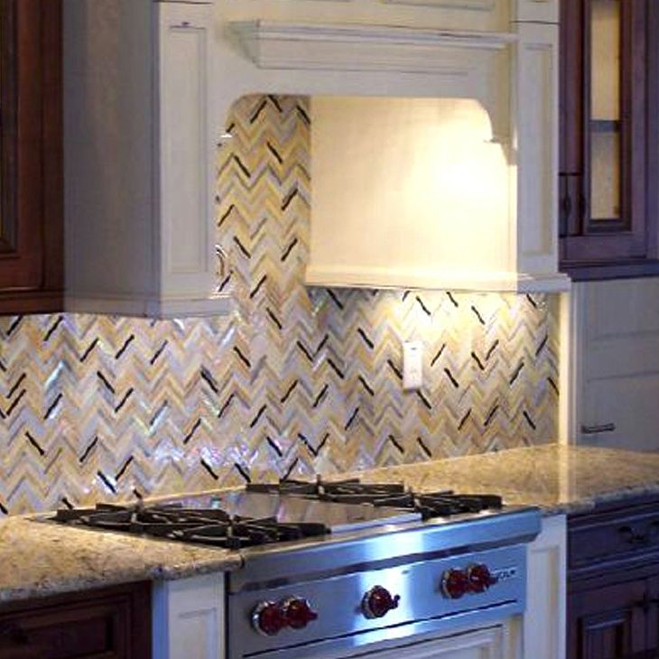 design kitchen backsplash 26 best lunada bay tile glass mosaics available at aeon 3173