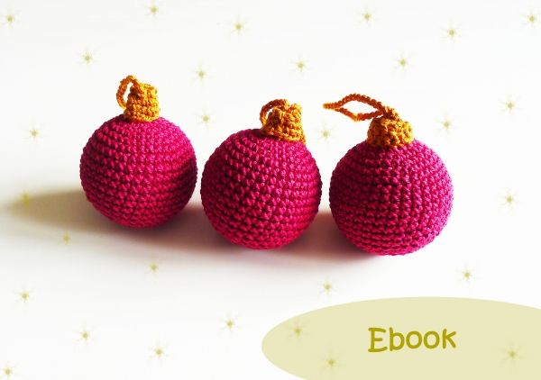 Weihnachtskugeln, Weihnachtsbaumkugeln, Weihnachtsbaumschmuck, Christbaumkugeln http://www.crazypatterns.net/de/items/279/Weihnachtskugeln-Weihnachtsbaumkugeln-Weihnachtsbaumschmuck-Christbaumkugeln