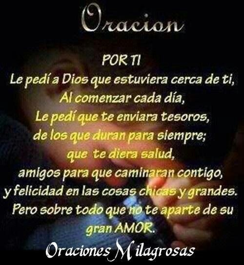 Dishcloth In Spanish: 184 Best Spanish Prayers Images On Pinterest