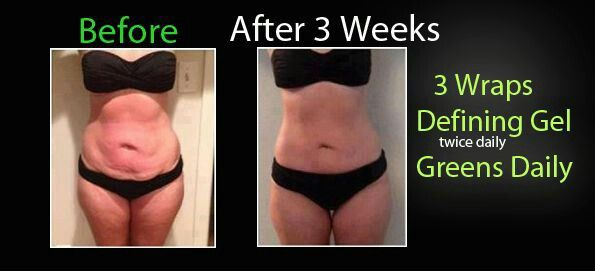 Looking for 10 people to try our Ultimate Body Applicator (WRAPS) at WHOLESALE PRICE for 90 days!   You Get Items at Wholesale pricing For THREE Months, get a $10 product credit...  Wholesale price is $59/month. You would wrap once a week for 12 weeks! First 10 people that order TODAY will get wholesale pricing! Inbox me or Call/Text (575)399-0888 and I will follow you through ordering! SEE YOUR RESULTS IN AS LITTLE AS 45 MINUTES AND PROGRESSIVE RESULTS WITHIN 72 HOURS!!